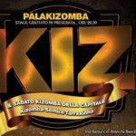 Palakizomba-Sabato-Palacavicchi